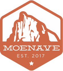 moenave-badge